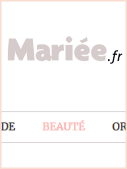 Mariee